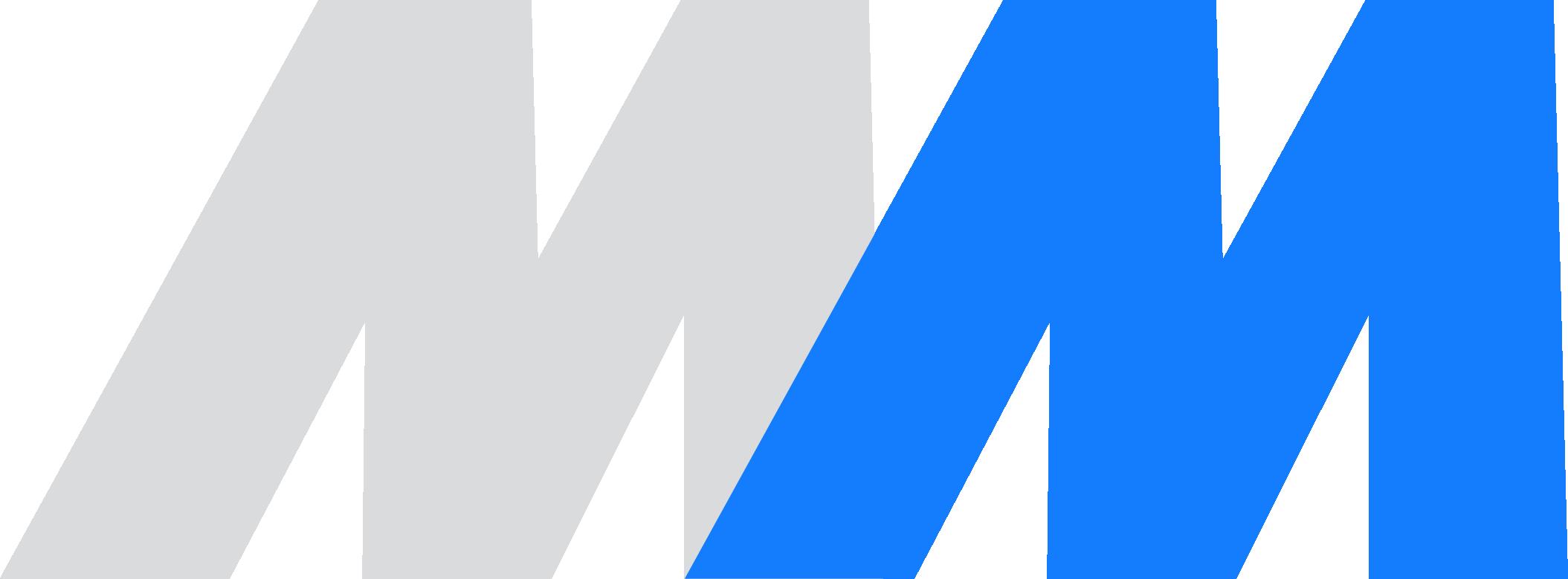 marketmotorsports.com